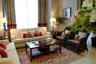 salon 2 residencia mayores santander