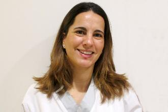 Ana Belen Gonzalez Residencia Santander