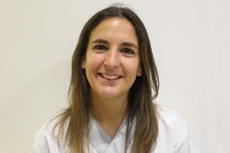 Sara Agenjo Residencia Santander