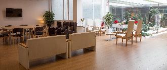 salon centro de dia sarria