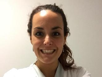 Maria Beneyto centro de dia sarria