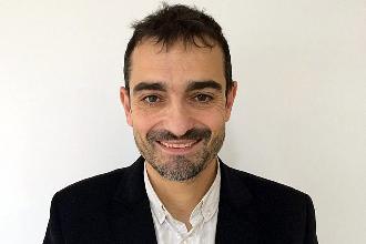 Josep martinez Residencia tarragona