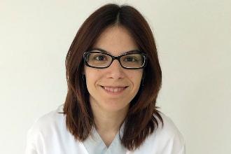 Raquel criville Residencia Tarragona