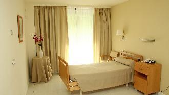 residencia txindoki habitacion individual