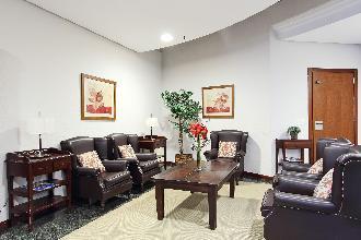 salon 2 residencia mayores vigo