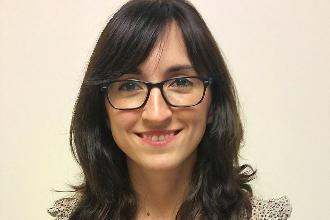 Maria Yarnoz Residencia Vigo