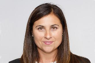 Marta Penido Miranda Residencia Vigo