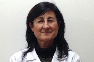 Cristina Pijuan Residencia Zaragoza