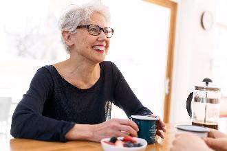 solicitar visita sanitas mayores