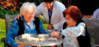 un dia en centros de dia sanitas mayores un-dia-centros-de-dia-sanitas
