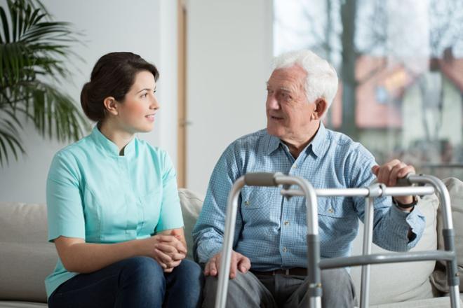 Diagnóstico del Parkinson