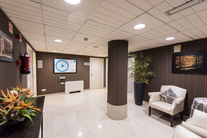 sala dirección residencia mayores provenca
