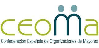Centro libre de sujeciones por CEOMA