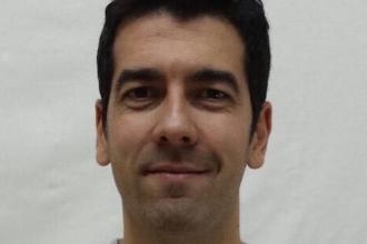Francisco Javier Ramos Residencia El Viso