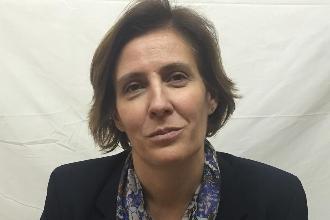 Gemma Alonso Residencia El Viso