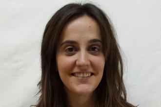 Juliete Claudia Galan Residencia El Viso