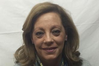Maria del Carmen Barreda Residencia El Viso