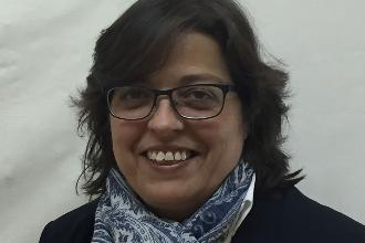 Maria Jose Gutierrez Residencia El Viso