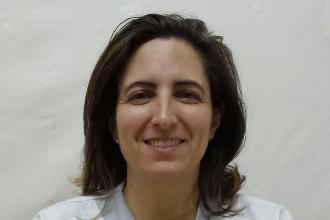 Marta Buiza Residencia El Viso
