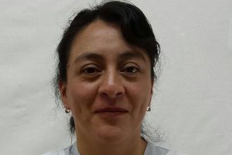 Mirian Asitimbay Muñoz Residencia El Viso