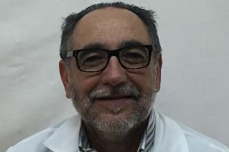 Pablo Rubio Residencia El Viso