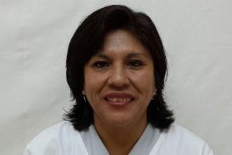 Roxana Vivanco Lebano Residencia El Viso