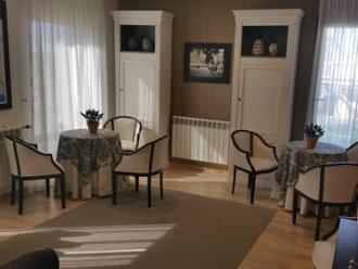 salón 1 residencia mayores ferraz