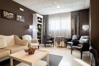 sala residencia mayores getafe