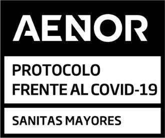 Protocolo frente al COVID 19
