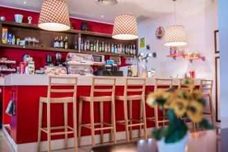 cafeteria residencia mayores tarragona