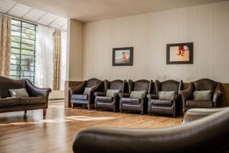 salon residencia mayores tarragona