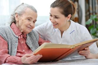 Diagnóstico de la demencia