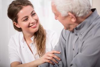 Terapia psicologica sanitas mayores